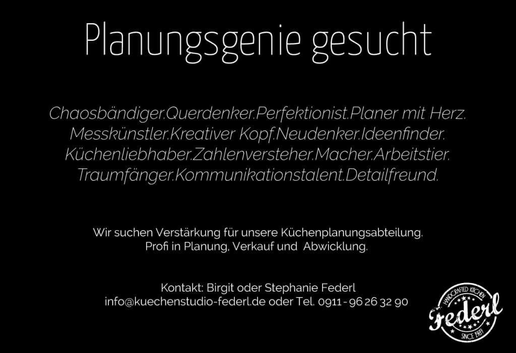 anzeige-Federl-2020-10-02