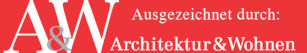 Architektur-Wohnen-logo-gross-rot-m