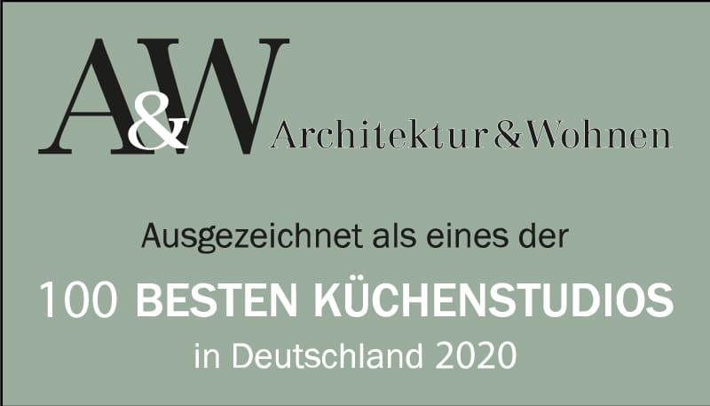 E1-AW-Banner-2020