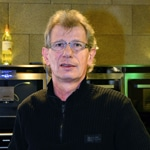 Lagerist-Ronald-Kuchenbauer