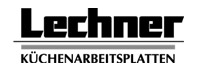 Lechner-Logo-200pxV