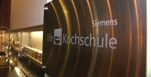 life-kochschule-schild