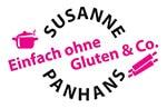 Logo-panhans